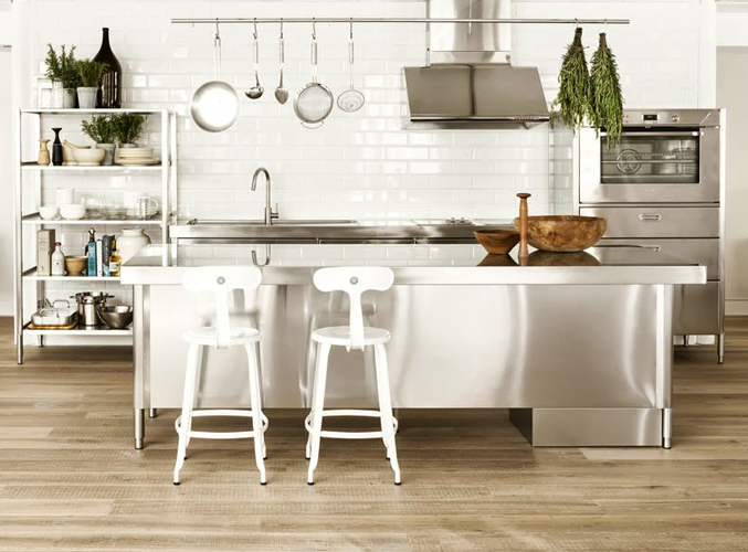 kitchen conran shop