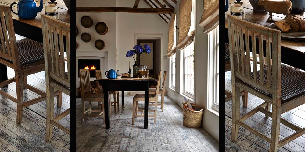rustic home modern interiors laminate writing carpetright