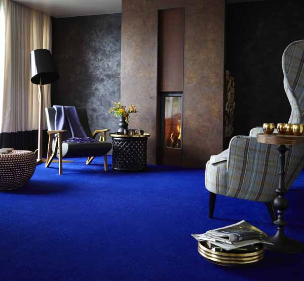 blue carpet carpetright interior design diana civil