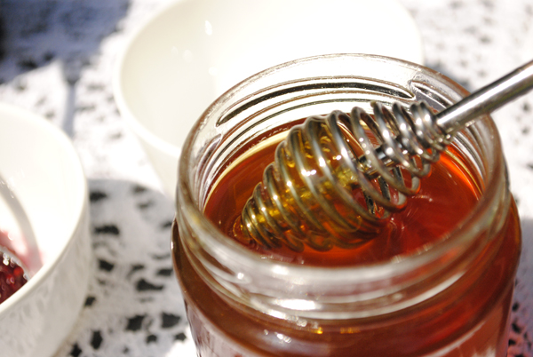 honey drizzler culinary concepts m&s
