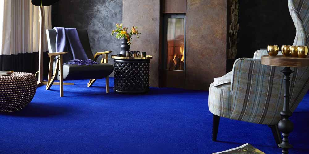 Guest Post Top Home Interior Trends 2014