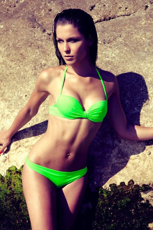 charlotte holmes personal training top tips how to lose weight summer