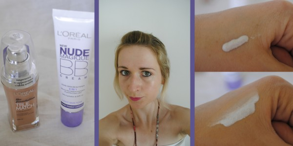 holiday sun protection cream foundation for holiday review