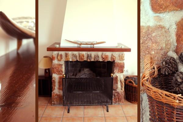interior design idea for fireplaces in living room areas big villa home casa