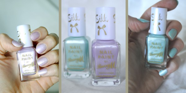pastel nails holiday essentials tips on nail art