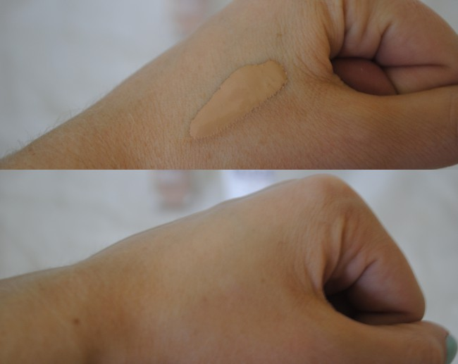true match foundation beauty skin holiday care face