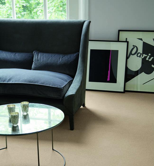 bell twist brintons beige carpet modern decor interior design