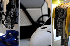 3 Trends at Next Press Day