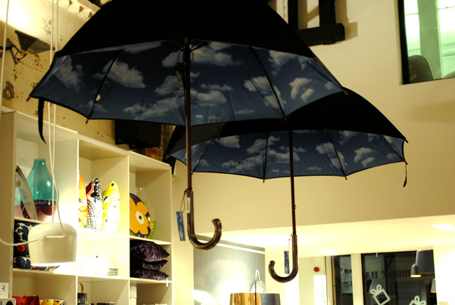 cloud umbrella mary poppins aria to buy