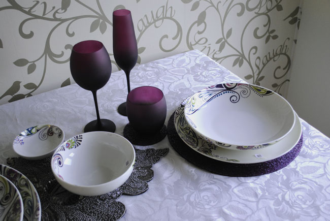 Monsoon dinnerware sets home design interiors