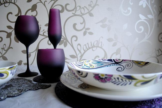 debenhams dinnerware sets denby monsoon