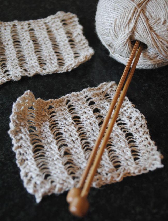 easy diy gift in under half an hour crafts blog