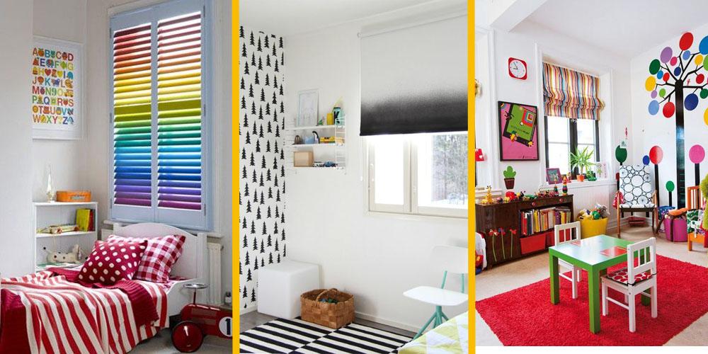 94 Interior Design Trends 2015 Pinterest Inspired