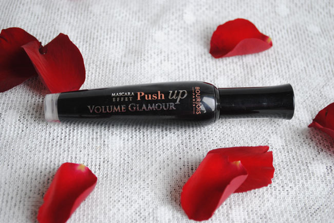 mascara valentines day makeup gift idea