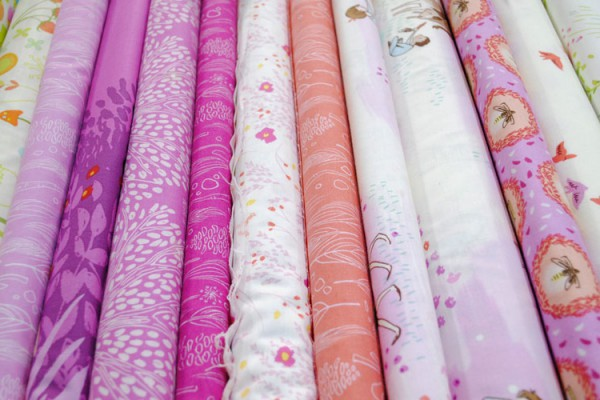 Hobbycrafts show where to buy fabric ideas materials and inspiration