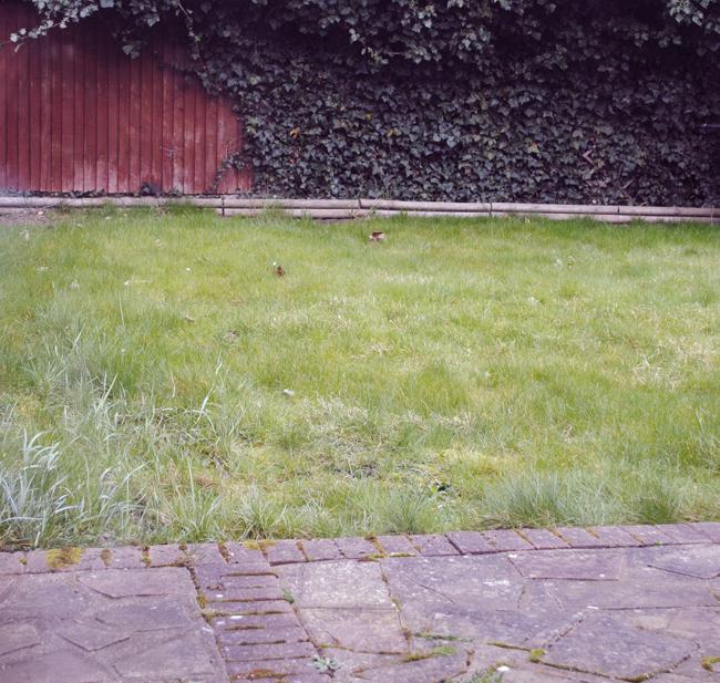 garden furniture spring bank holiday ideas