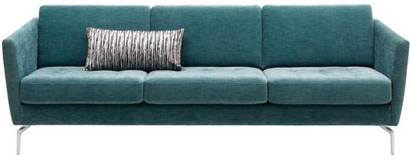 teal sofa osaka boconcept range