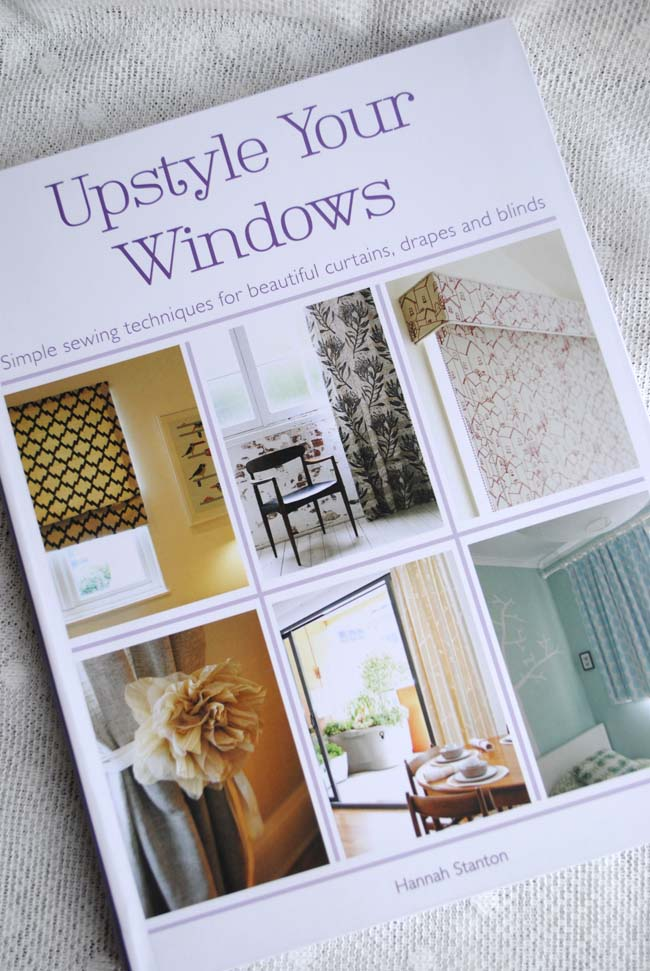 upcycling windows ideas and diy book by hannah stanton