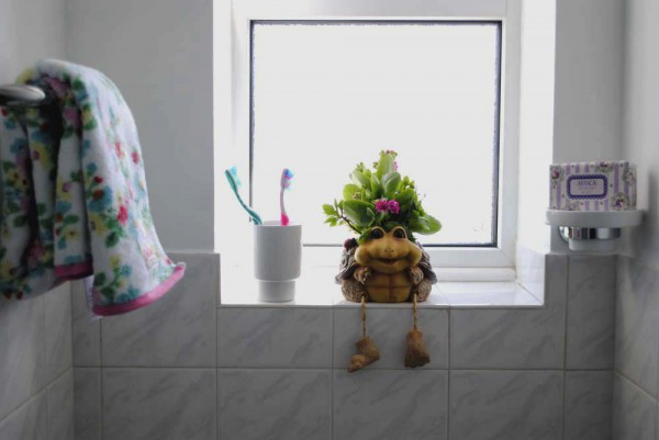 small bathroom ideas how to utilise your space interior styling blog