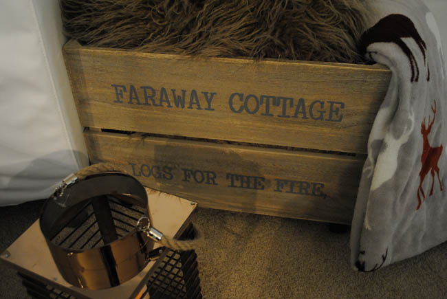 Matalan faraway cottage style home ideas