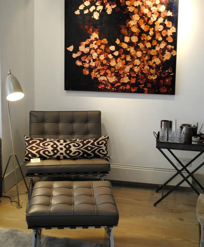 Interior Design ideas by Dealslands UK furniture