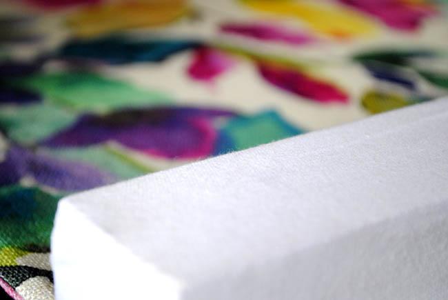 crafts blog sewing tutorial