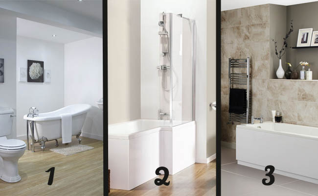 bathroom suites from bigbathroomshop co uk