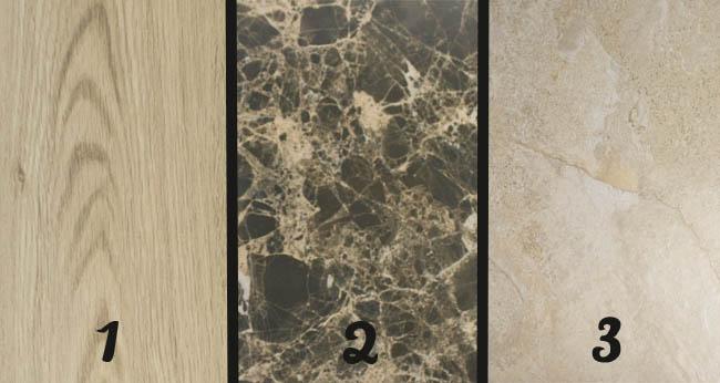 tiles from tilemountain bathroom ideas blog