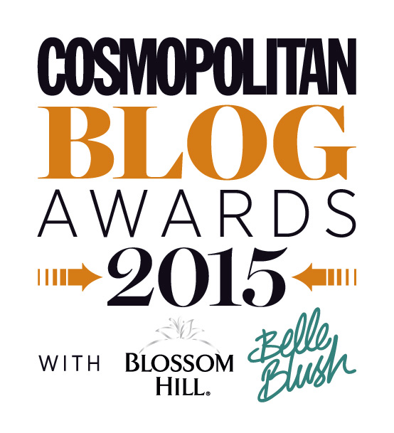 Cosmo-blog-awards-nominations-2015-home