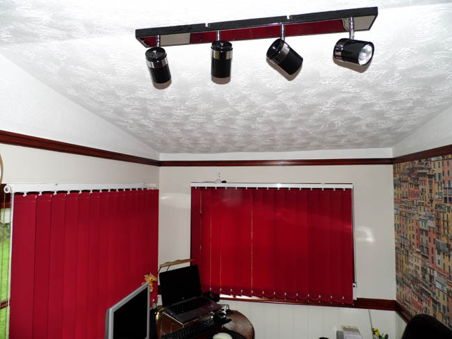 ceiling spot lights for home office redecoration blog