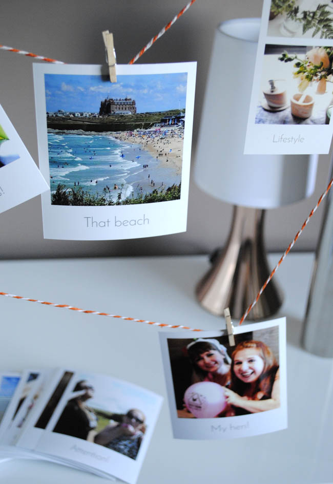 competition for photos bloggers travel lifestyle interiors
