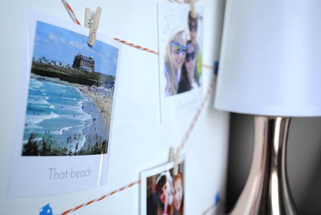 cute decorating photos lifestyle blog