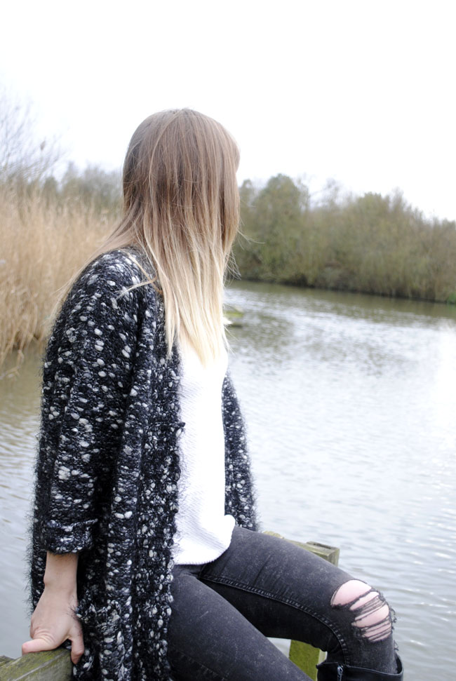 fashion blog by the river essex uk