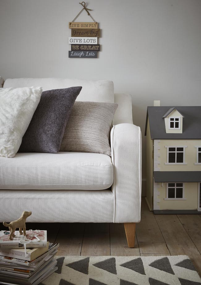 sofa buying guide interior home blog uk