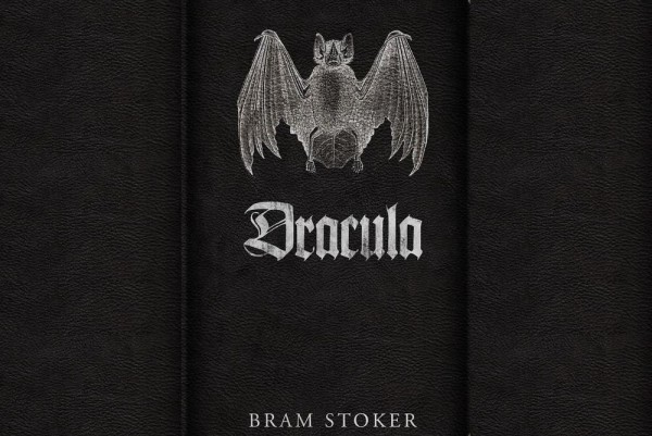Dracula by Bram Stoker book review classic novel