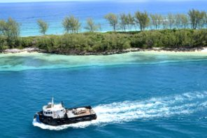My Carribean Travel Videos