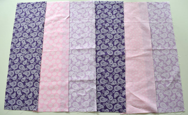 diy crafts sewing ideas rectangles sorted