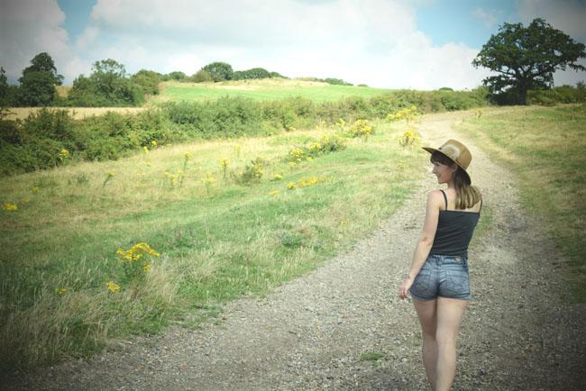 pathway farm in essex lifestyle blog photo