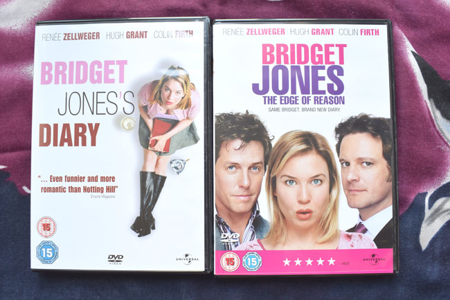 bridget-jones-diary-and-edge-of-reason-films-night-in