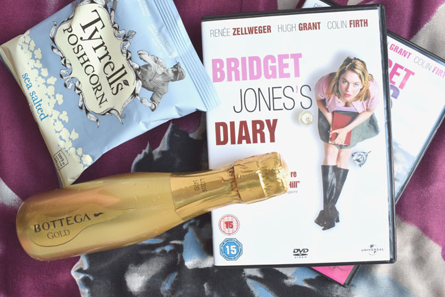 bridget-jones-diary-film