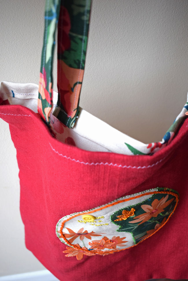 fairytale-tote-bag-design-sewing-idea
