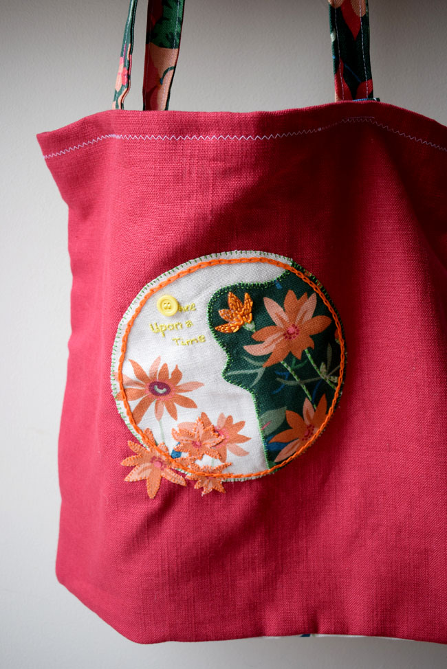 how-to-sew-a-tote-bag