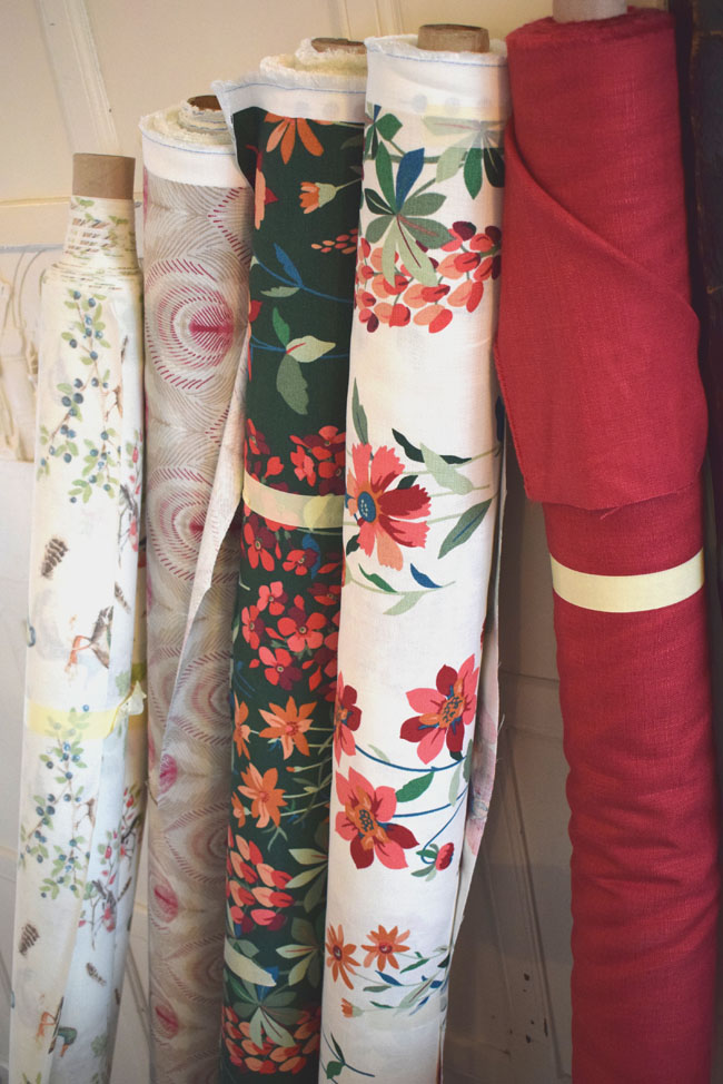 laura-ashley-fabric-aw16-collection