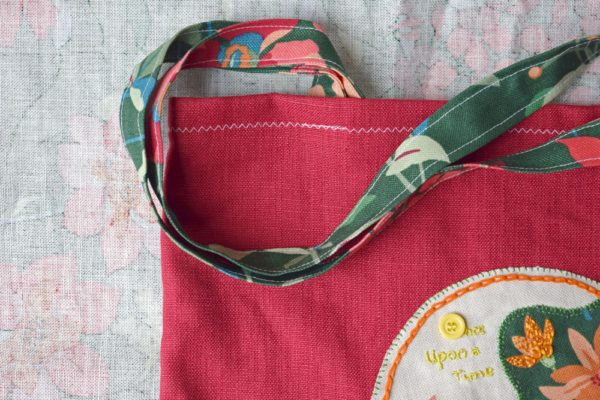 tote-bag-sewing-project-for-beginners-laura-ashley-fabric