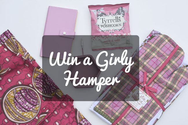 win-a-girly-and-chic-hamper-2016