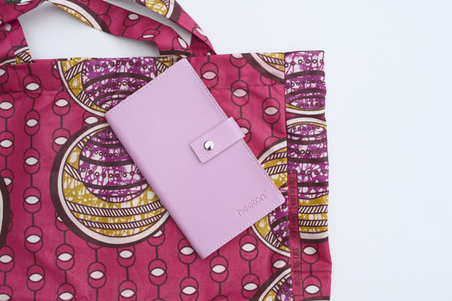 win-african-tote-bag-and-pink-diary-competition