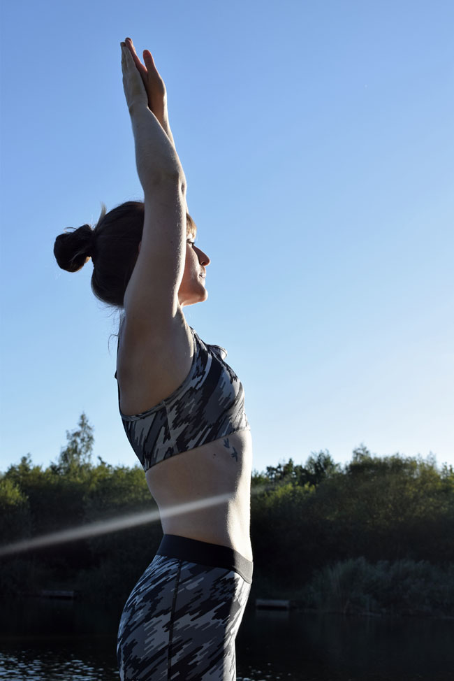 yoga-in-nature-lifestyle-blogger-uk-exercise