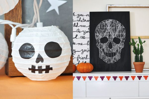 5-halloween-homemade-diy-decorations-crafts-projects-ideas
