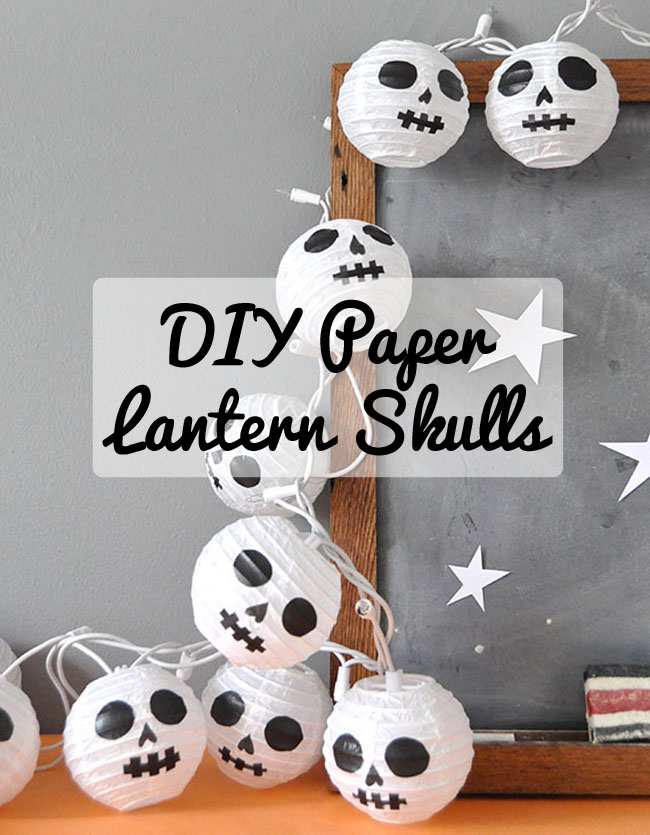 diy-paper-lantern-skulls-easy-fun-crafts