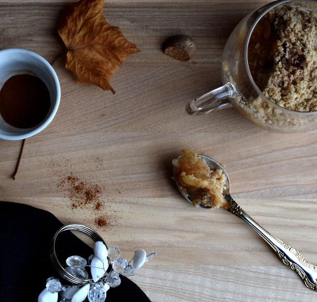 autumn-recipe-ideas-and-heart-warming-food